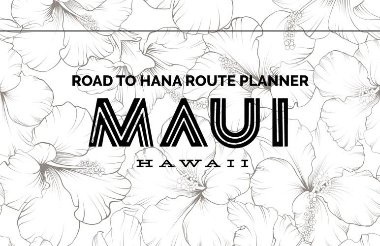 Maui.process7.jpg