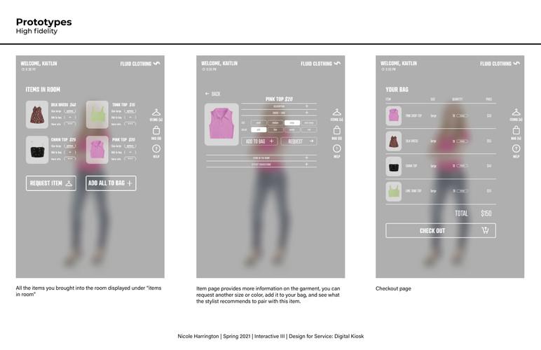 digital mirror. process20.jpg