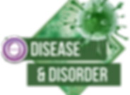 Disease and Disorder.png