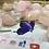 Thumbnail: Rose Quartz Tumblestone