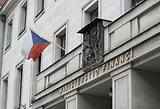 Ministerstvo-financi-CR.png