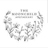 The Moonchild.jpg