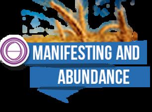 Manifesting & abundance.png