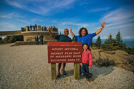 Mount Mitchell 02257web.jpg