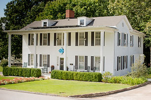 Terrell House Bed and Breakfast