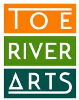 TRA-Logo-e1576167587467.png