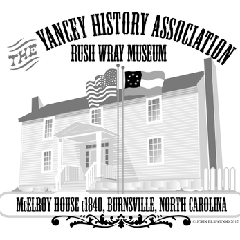Yancey County History Association