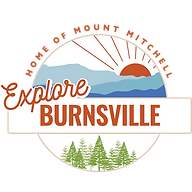 Explore Burnsville Logo for website.png