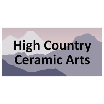 High Country Ceramic Arts