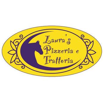 Laura's Pizzeria