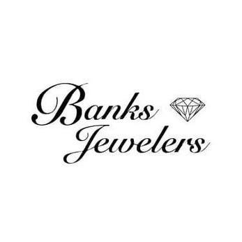 Banks Jewelry