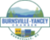 Burnsville-YanceyChamber-logo.png