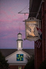 092214-904-burnsville-nc_edited.jpg