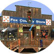 Fox Country Store