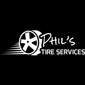 Phil's Tire