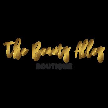 The Beauty Alley Salon & Boutique