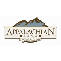 Appalachian Java