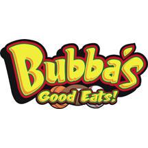 Bubbas Good Eats