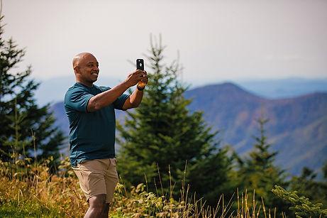 Burnsville Hiking 01934web.jpg
