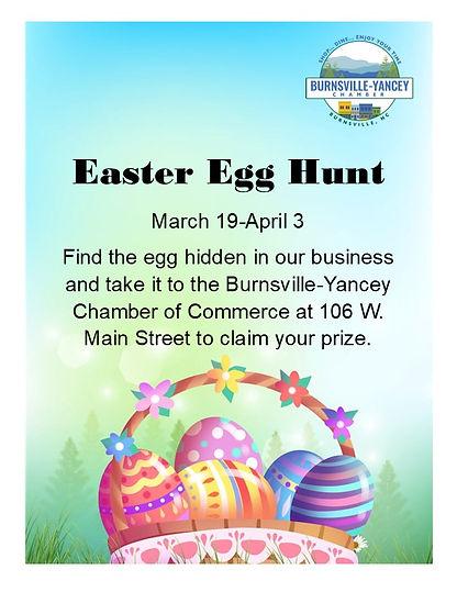 Social Media Easter Egg Hunt.jpg