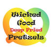 Wicked Good Pretzels.jpg