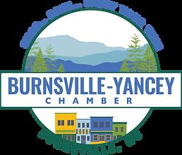 Burnsville-YanceyChamber-tagline.png