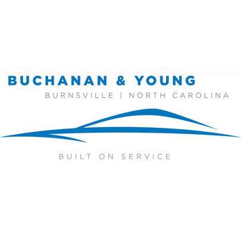 Buchanan and Young.jpg