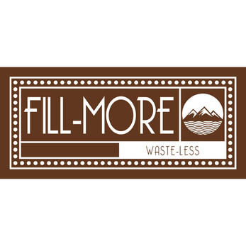 Fill-More