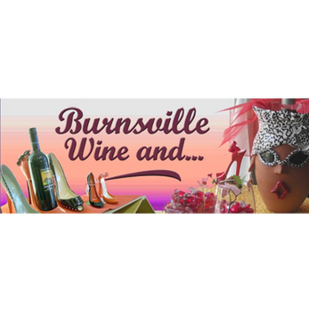 Burnsville Wine and...