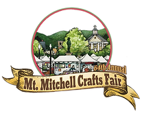 Craft Fair logo with year.tif