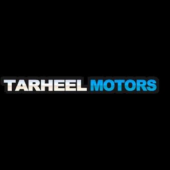 Tarheel Motors