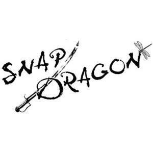 Snap Dragon