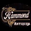 Hammond Antiques