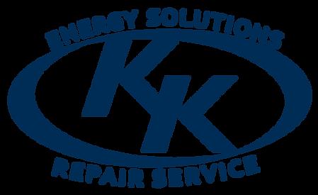 kk-EnergyRepair.png