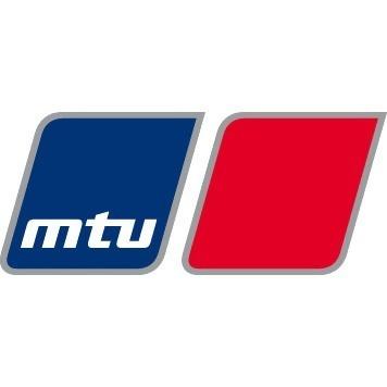 MTU.jpg