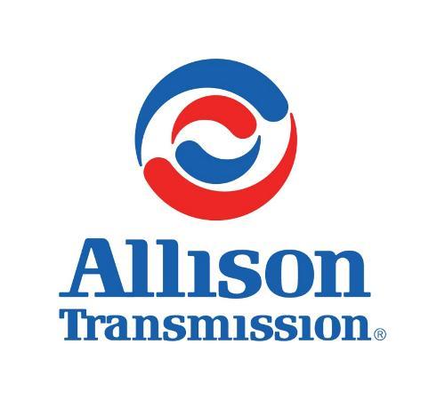 allison-fault-codes.jpg
