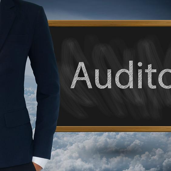 Cómo convertirse en un auditor interno altamente efectivo