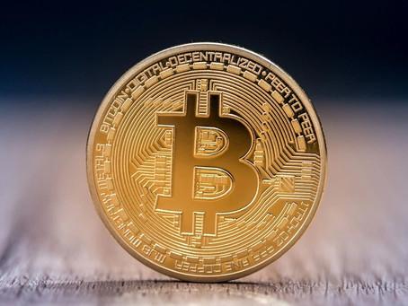 Blockchain fundamentals. A peek into the future of money (Vol.2)