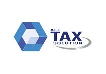 AllTaxSolutionsLogo - Resize25.png
