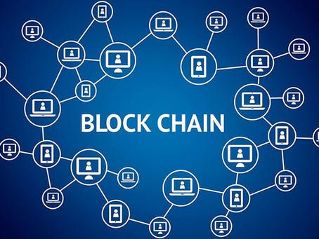 Blockchain fundamentals. A peek into the future of money (Vol.1)