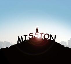 Efficient-Advice-Mission.png