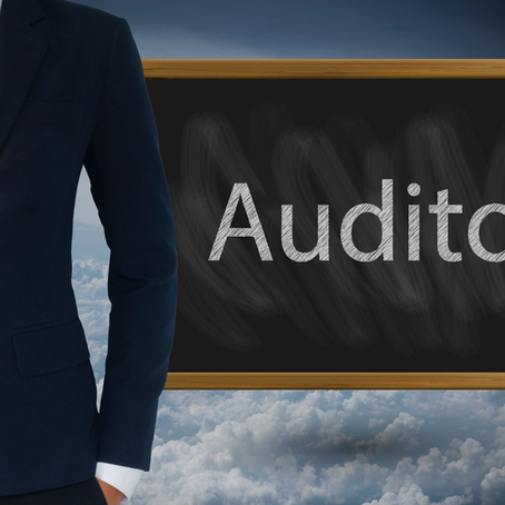 Cómo convertirse en un auditor altamente efectivo