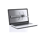 Laptop Security.png