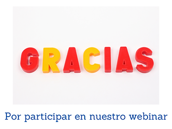 Por asistir a nuestro webinar.png