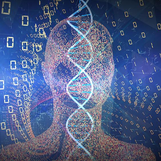 10 consejos claves para proteger su identidad digital
