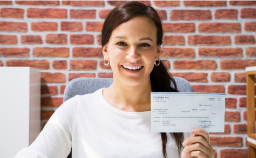 PayrollServices.PNG