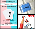 EfficientAdvice_Survey_Workstyle.png