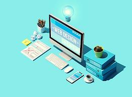 EfficientAdvice-WebDesign.PNG