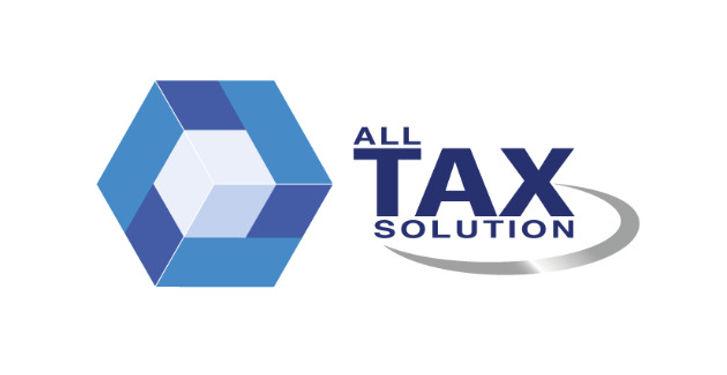 AllTaxSolutionsLogo_edited.jpg