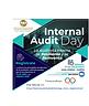 Internal Audit-Day.png